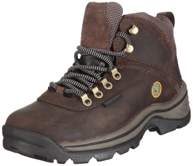 aec2c81db16 10 Best Hiking Shoes For Women With Flat Feet - Into Hike