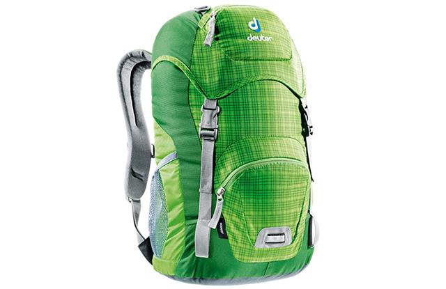 deutre junior hiking backpack