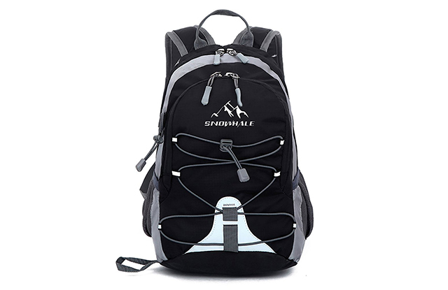 snowhale hiking backpack