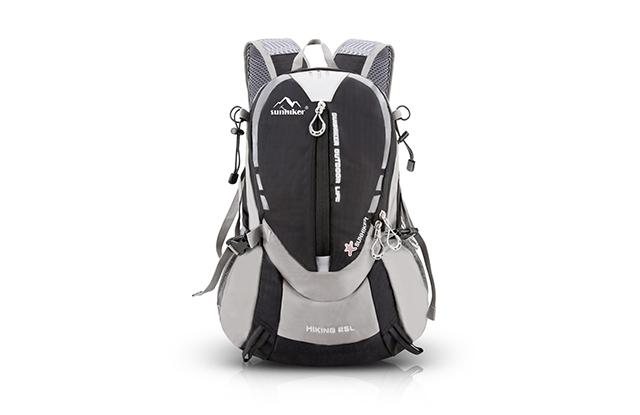 sunhiker kid hiking backpack