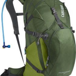 CAMELBAK FOURTEENER 24 daypack