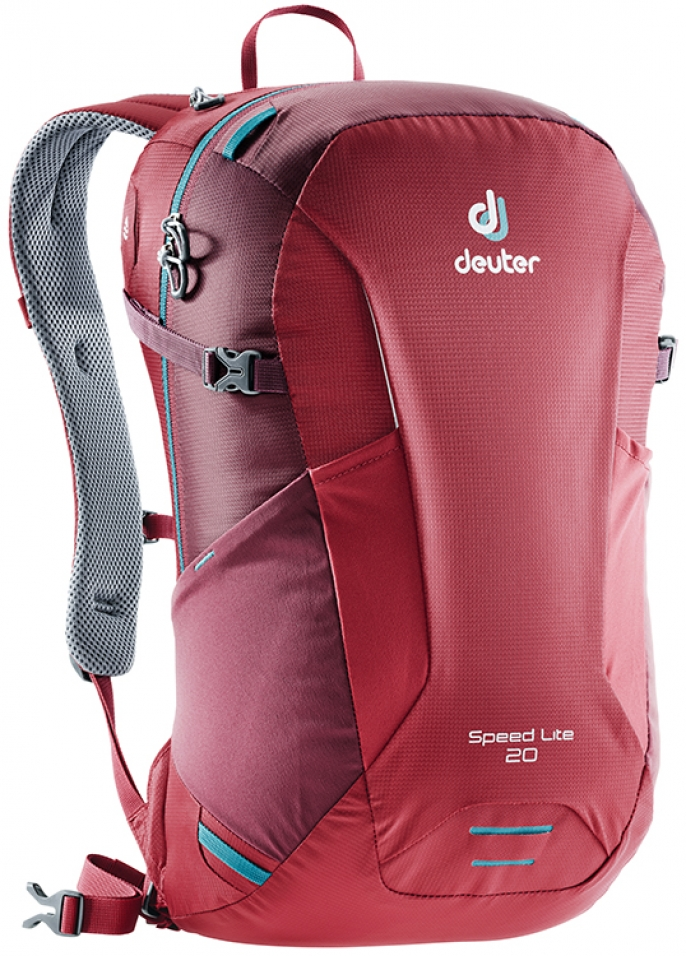 Daybackpack Deuter Speed Lite