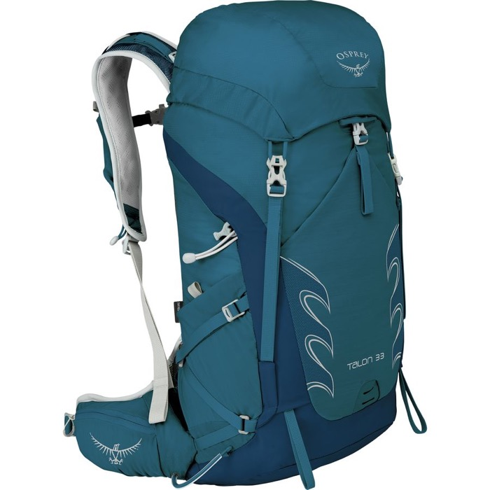 OSPREY PACKS TALON 33