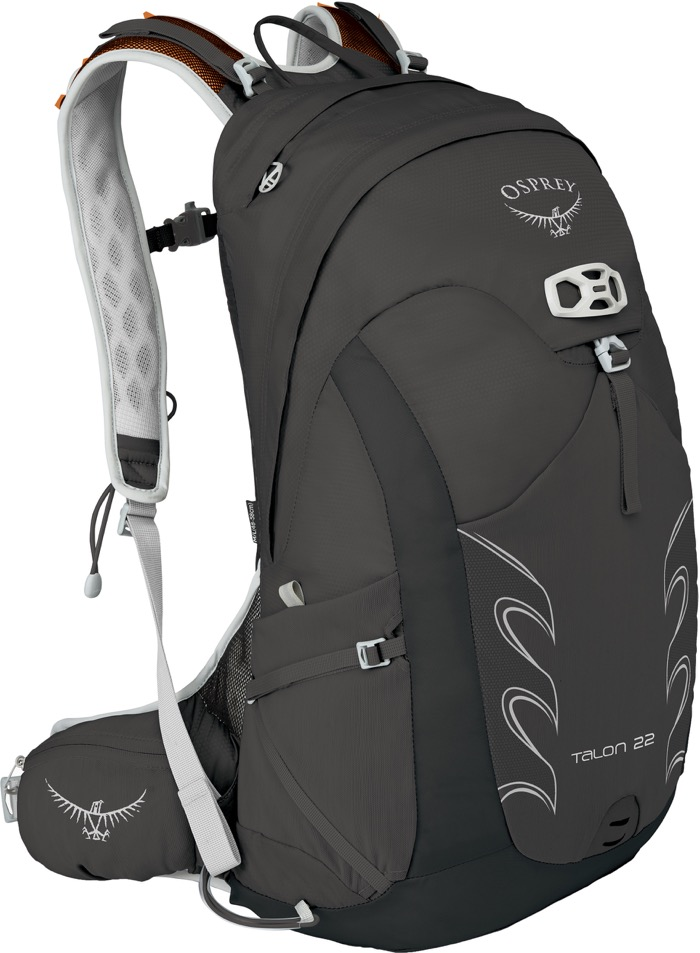 OSPREY TALON 22 day hiking backpack