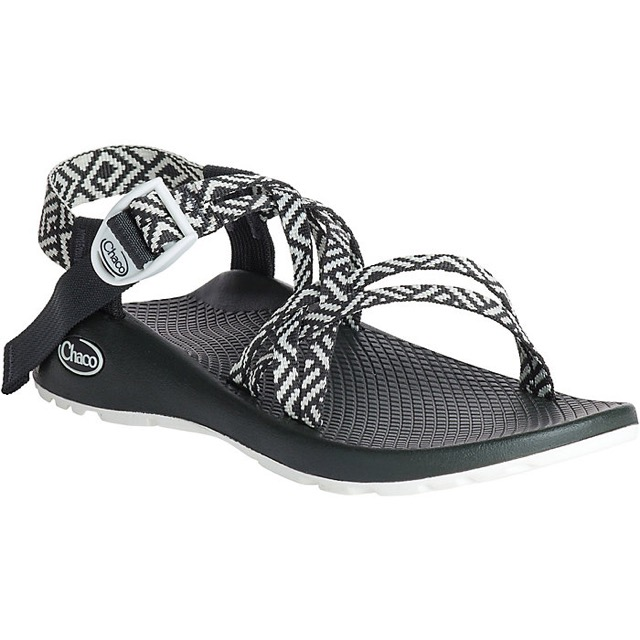 Chaco Womens ZX1 Classic Sport Sandal