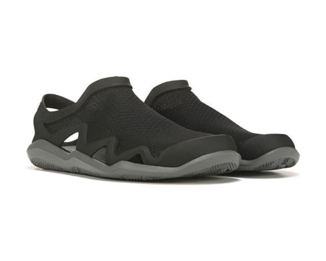 best flat feet sandal for men hike