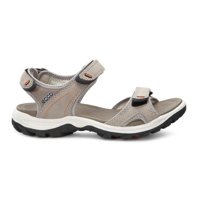 ECCO Womens Offroad Lite Sandal
