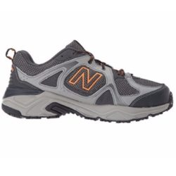 New Balance Men's 481V3 Trail Running Shoe