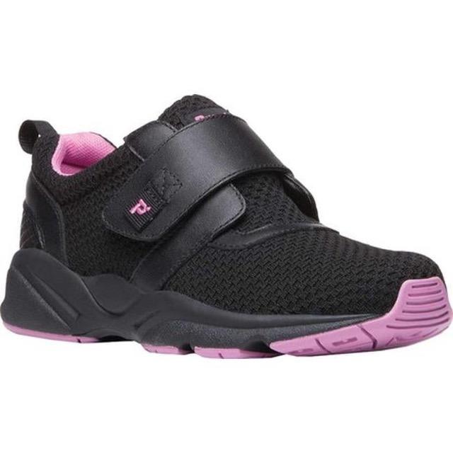 Propet Stability X Sneaker