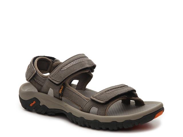 Teva Men's Hudson Sandal men sandals