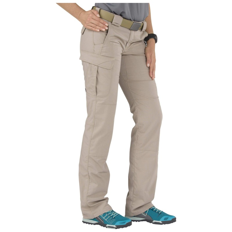 5.11 Tactical Women's Stryke Cargo Pants